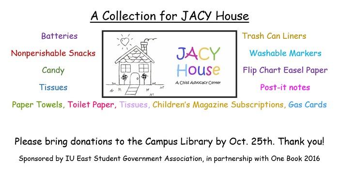 jacy-house-ad