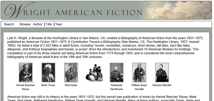 wright-american-fiction
