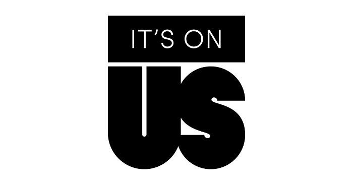 its-on-us