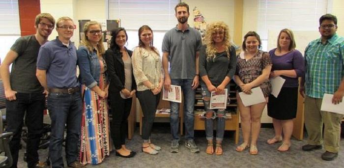 4-math-counts-tutors-at-super-service-awards