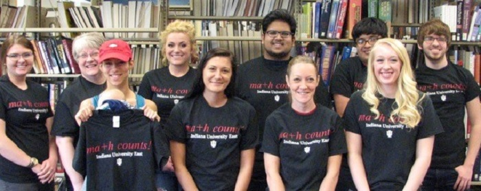 5-summer-tutors-2016-group