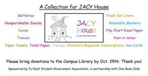 jacy-house