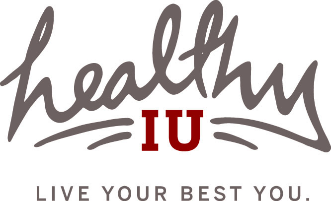 Healthy IU logo
