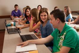 enrollmentfall10