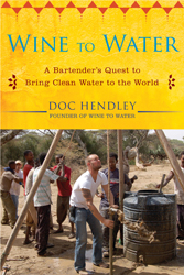 WinetoWaterBookJacket
