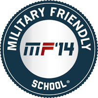 MilitaryFriendly2014
