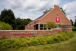 DanielsonCenter2014