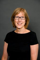 DeniseDallmer