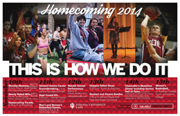 HomecomingFall2014