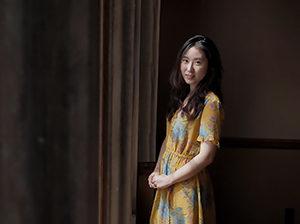 Haewon Yang