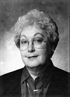 Eleanor L. Turk